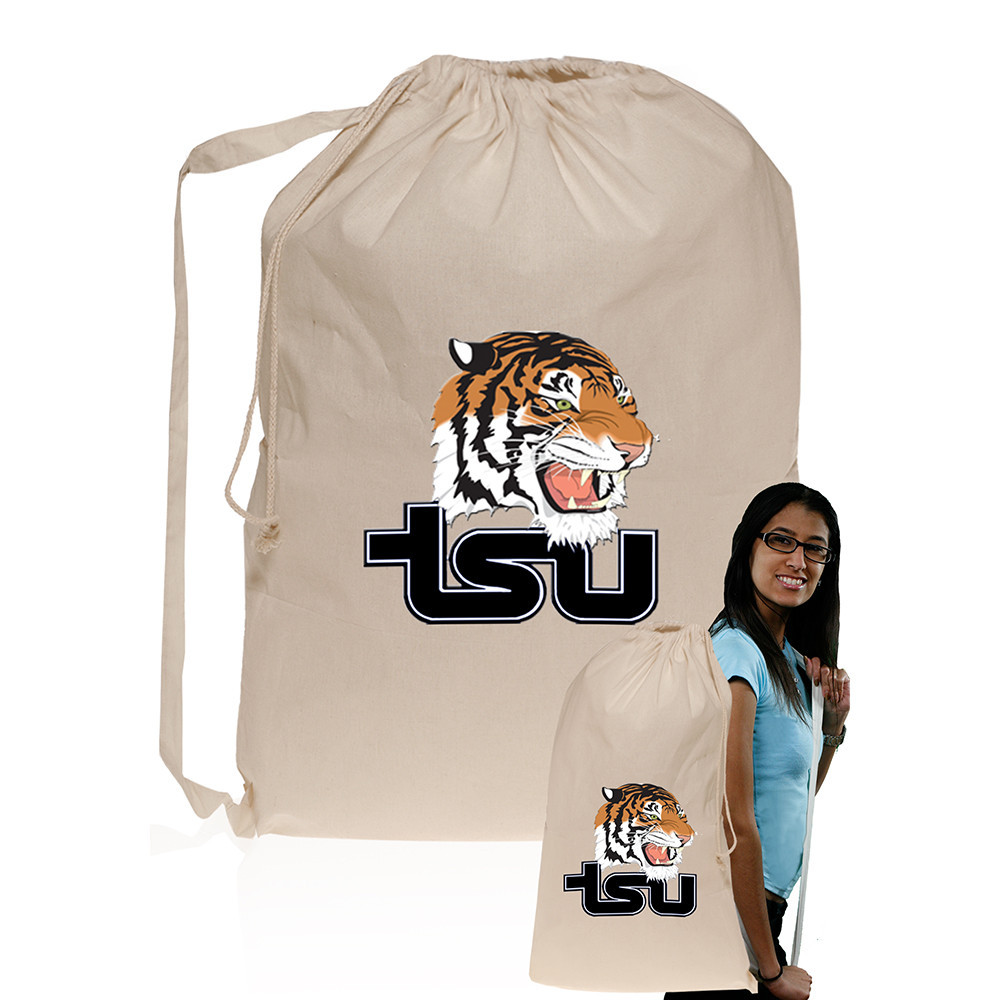 Hot Sales For Promotion Customized Logo Polyester Cheap Nylon Printing Drawstring Bag