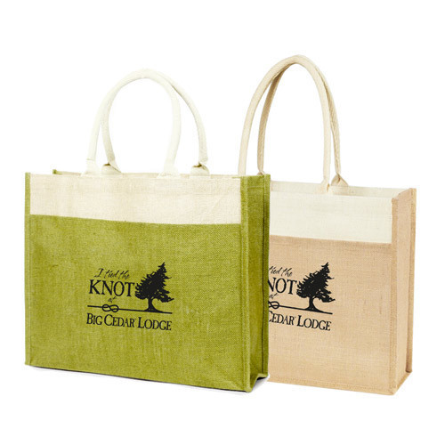 Linen Printed Jewelry Bag/Personalised Linen Pouch Bags for Packaging
