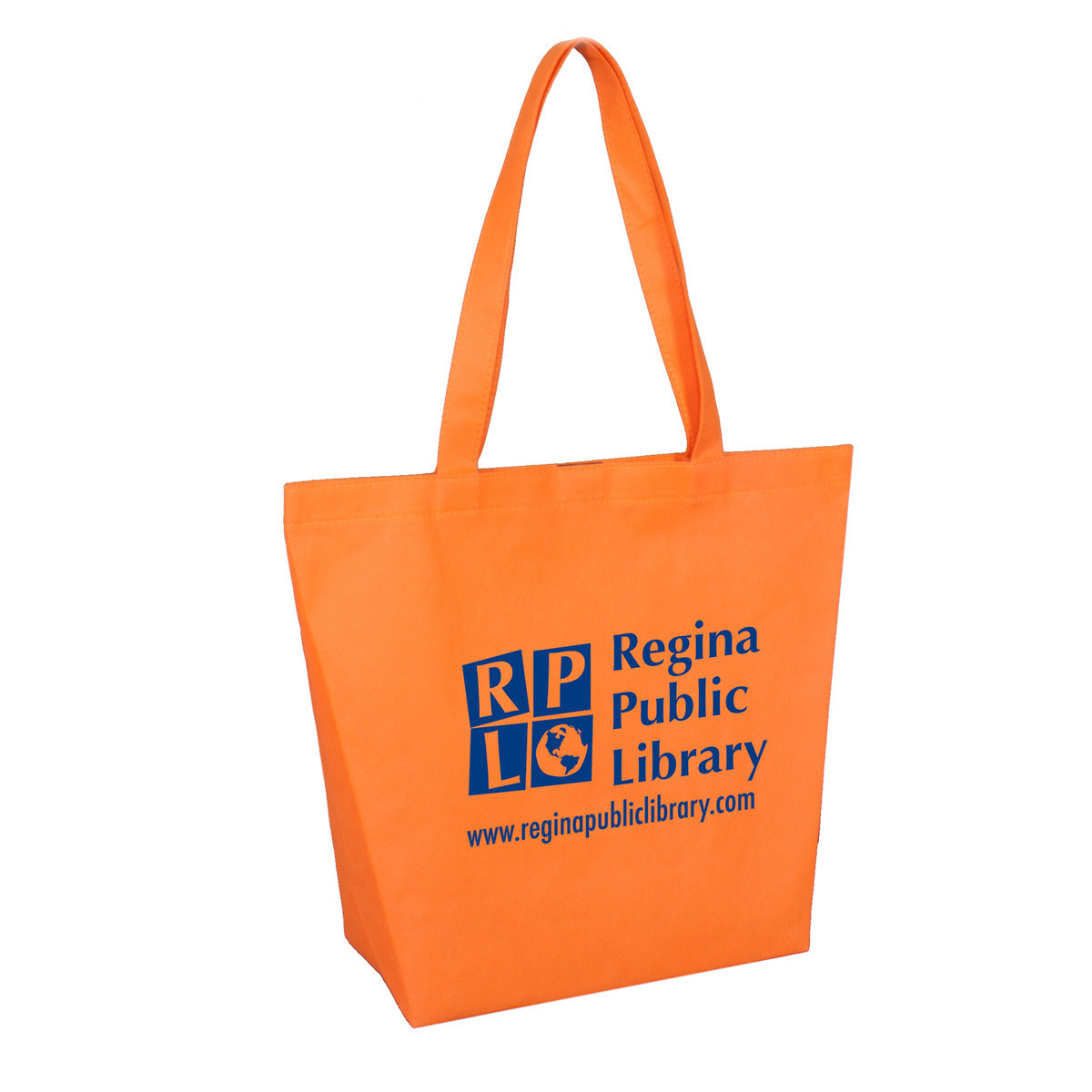 wholesale cheap shopping bag/canvas tote bag with outside pockets/extra large shopping bag