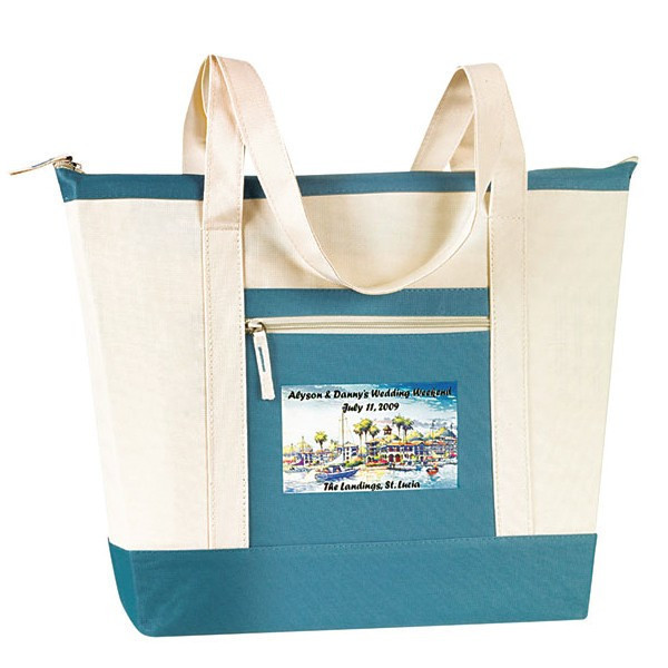 Blank Low Price Guaranteed Quality Printed Canvas tote or shoulder Bag