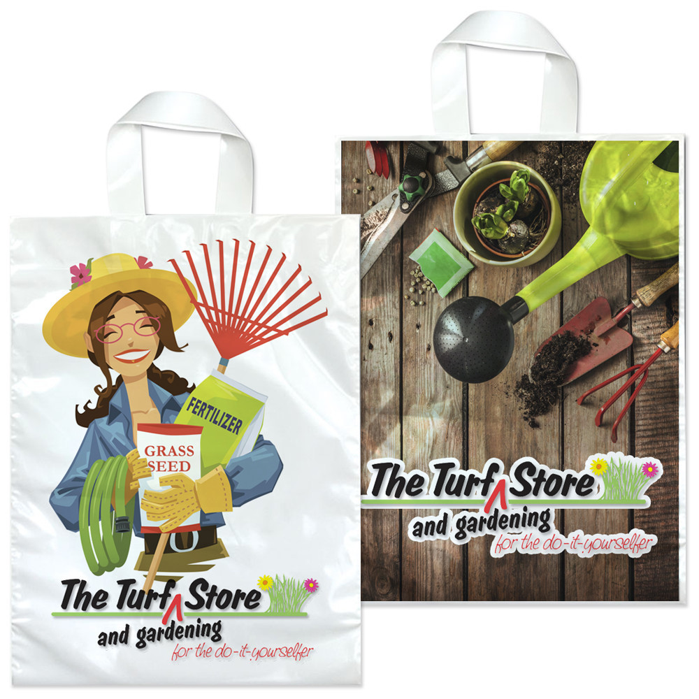 new products custom logo promotional non woven drawstring bag