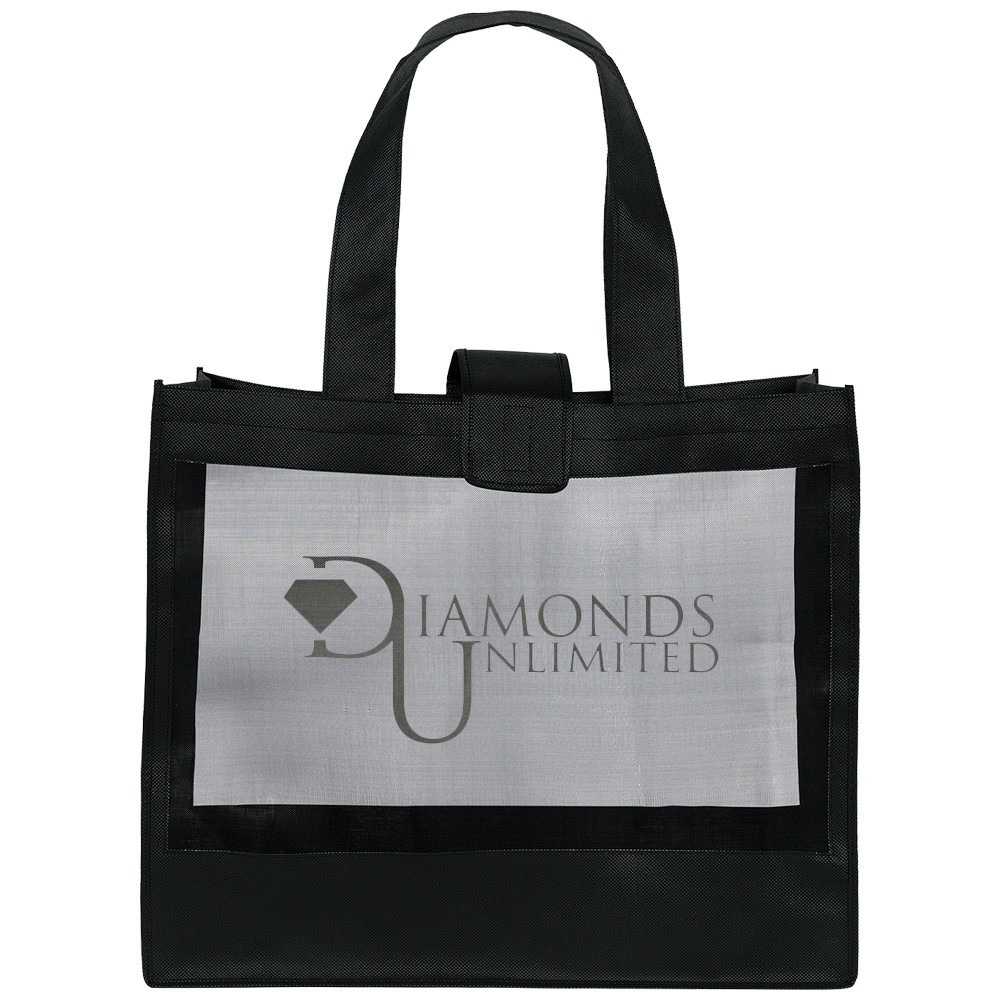 The travelling cheap high quality travel canvas tote bag