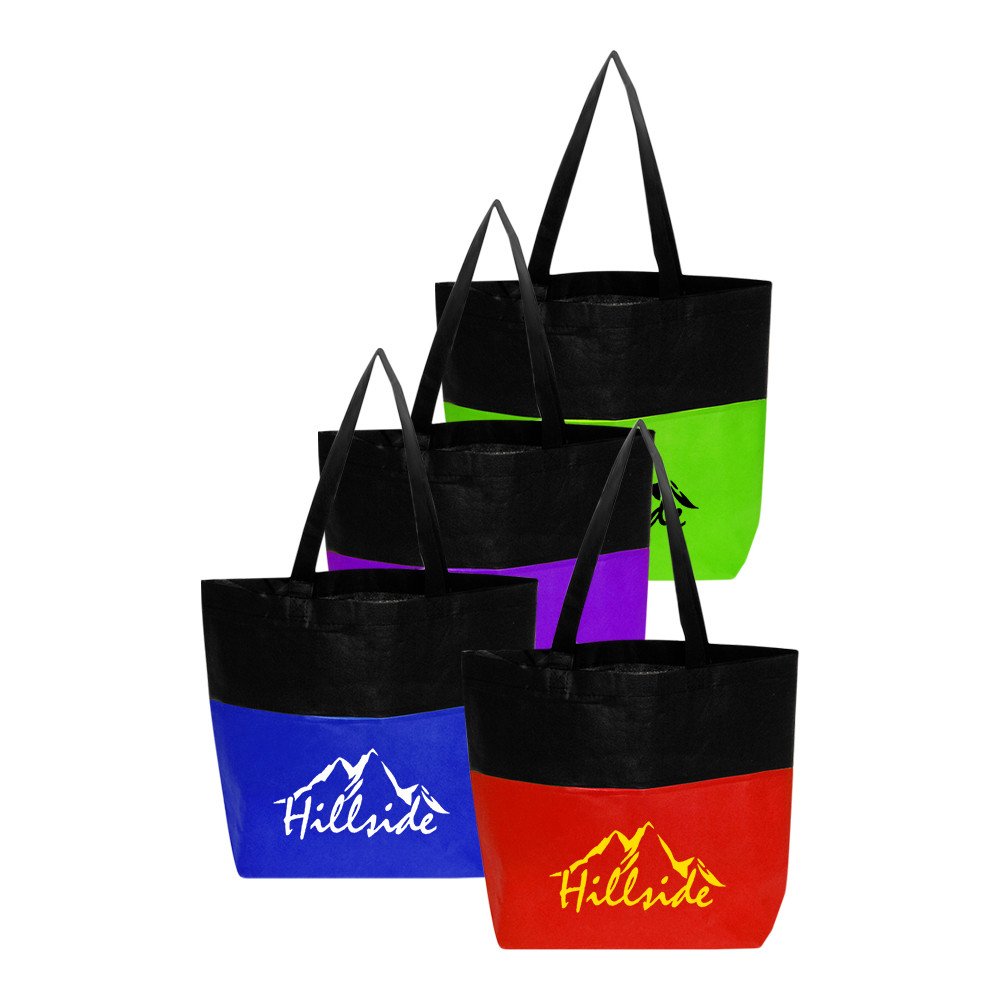 Fashion best selling high quality Women ladies inflatable bubble shoulder beach tote, messenger fashion bag