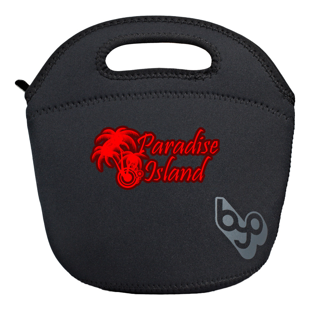 custom printing small cotton drawstring bags