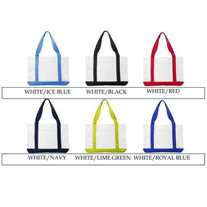 Polyester Bag Or Canvas Nylon Gym Sport Cotton Drawstring Backpack