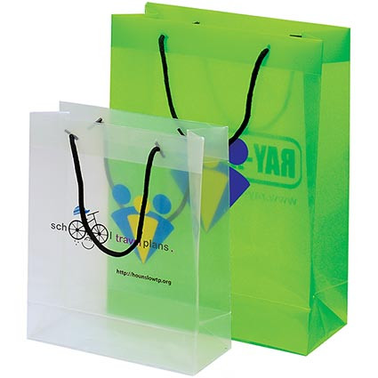 8cm by 12cm cotton organic bags with drawstring