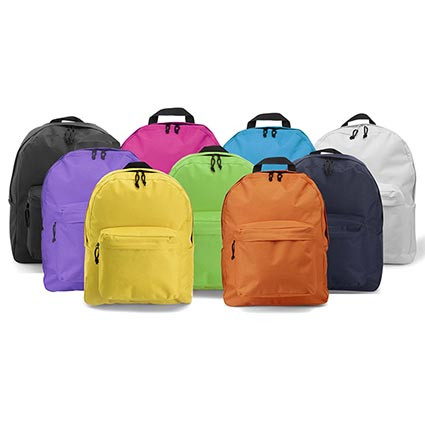 Newest Sexy Cat School Backpack Digital Printing Bolos Gym Bags With Drawstring