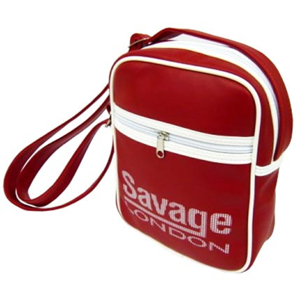 Hot Selling Wholesale canvas high quality Promotional Canvas Drawstring Bags